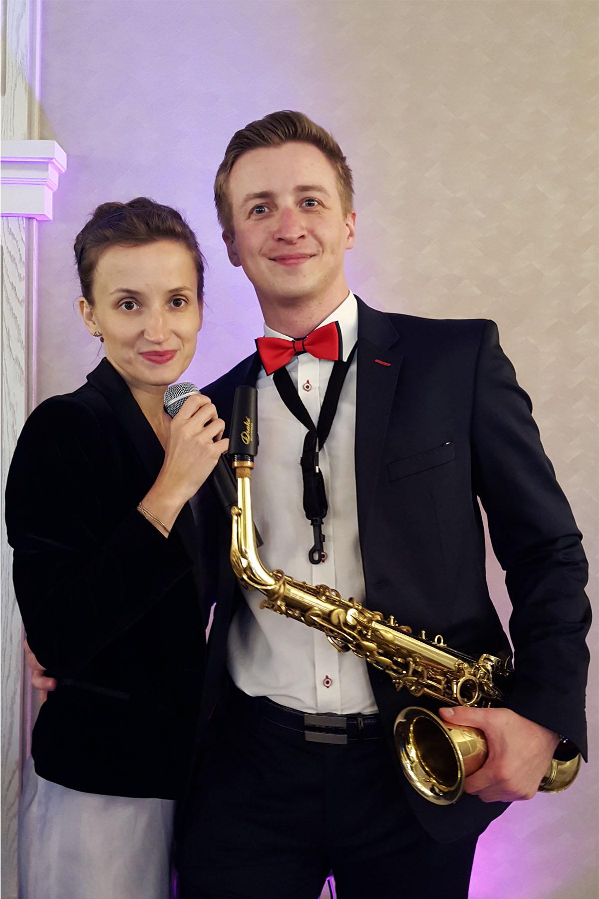 zespol-muzyczny-krakow-popularni-palac-w-konarach