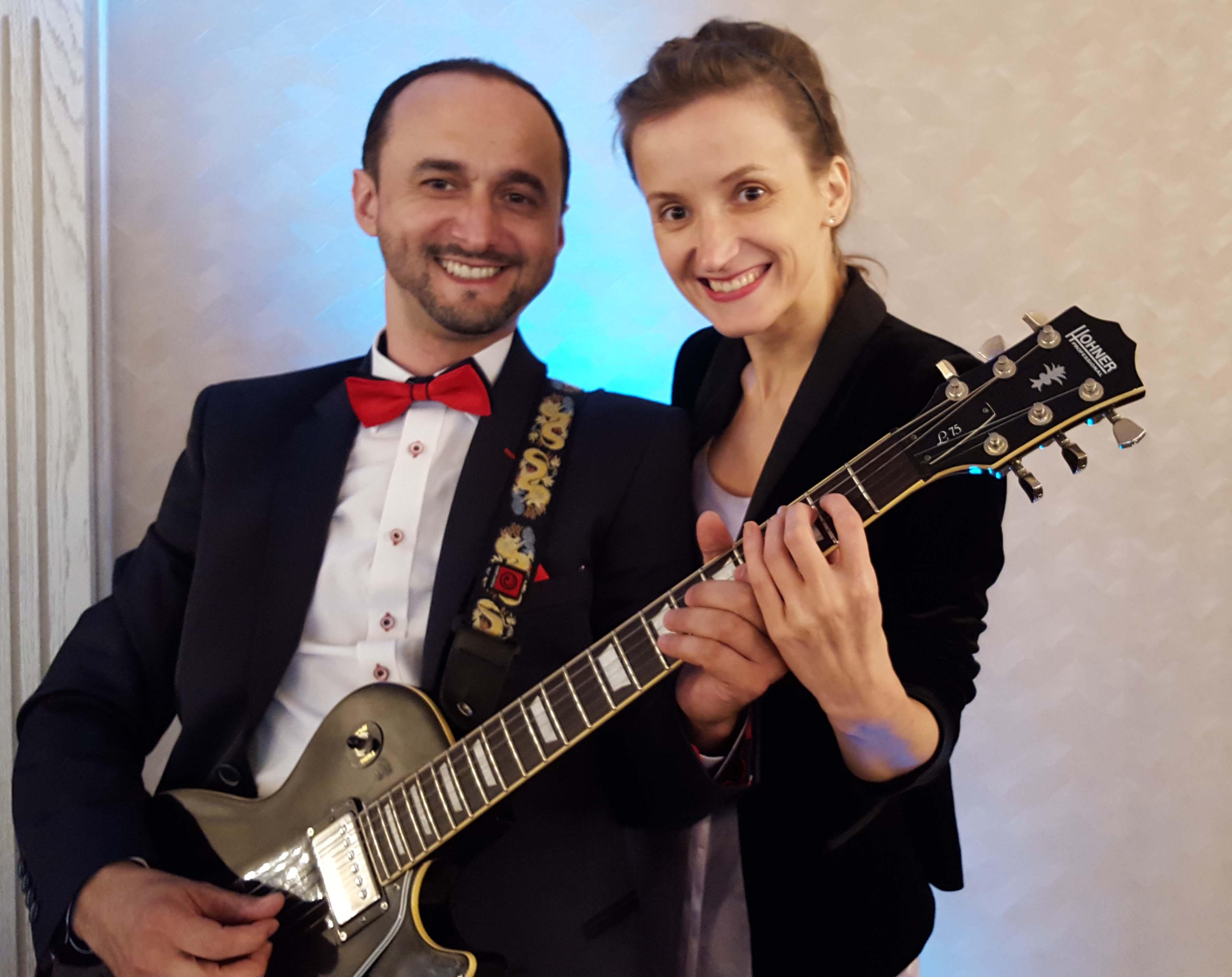 zespol-muzyczny-popularni-krakow-malopolska