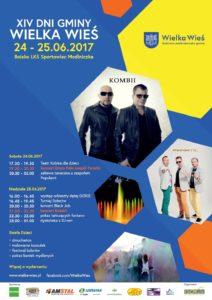 Super Zabawa z zespołem Muzyczny Popularni z krakowa
