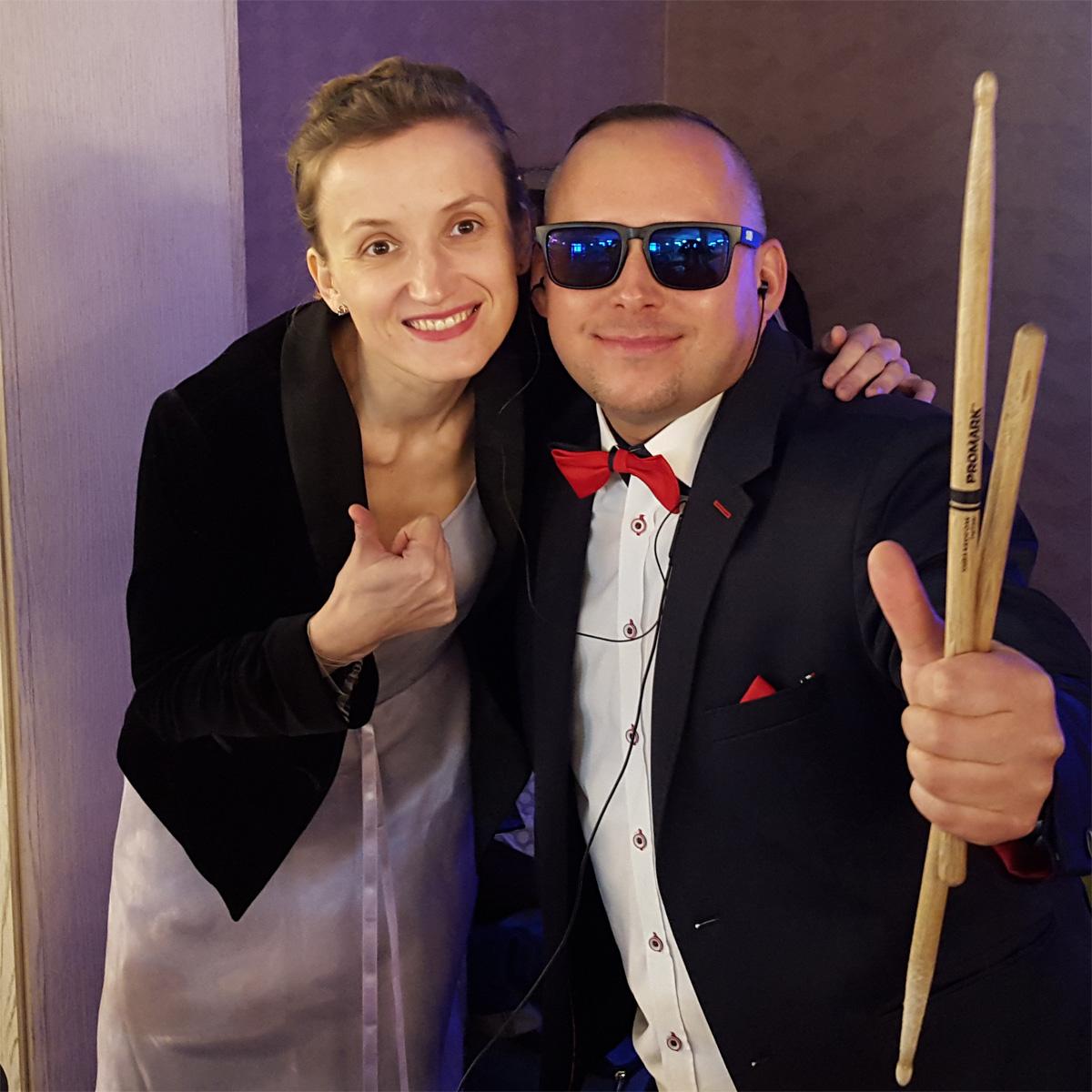 popularni-kapela-muzyczna-krakow