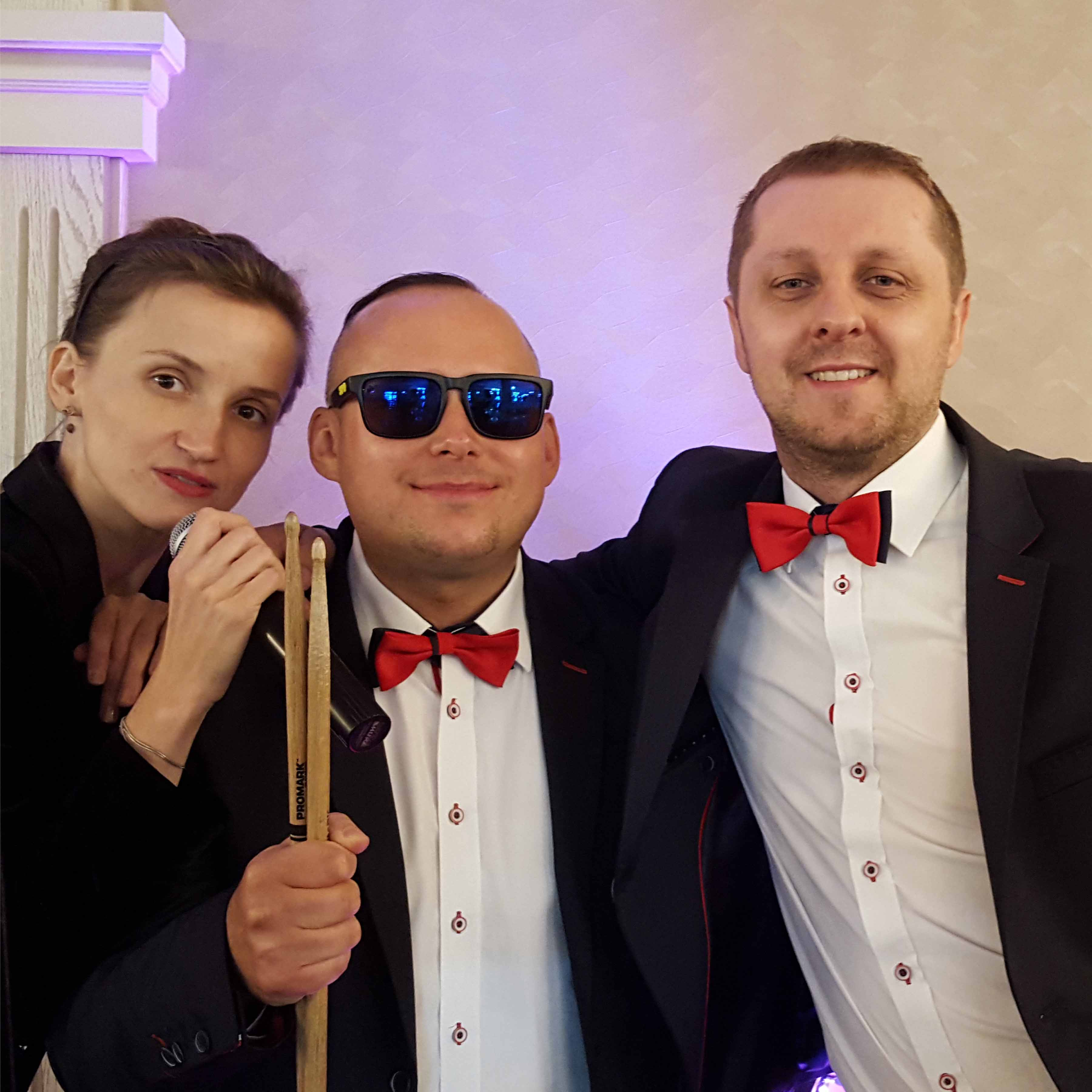 popularni-krakow-zespol-muzyczny